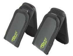Sticky Holsters Sticky Holster Super Magazine Pouch 2-PACK
