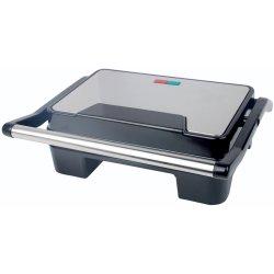 LOGIK - 2 Slice Sandwich Press RSH-441725-117