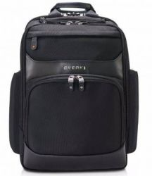 "EVERKI Onyx 15.6"" Backpack"