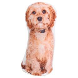 Splosh Puppy Doorstop - Charlie