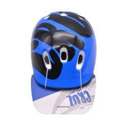 Junior Helmet Boys