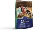 Montego Pet Nutrition Montego Classic Puppy Large Breed - 25kg