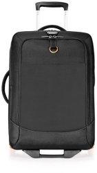 EVERKI Wheeled 420 18.4-INCH Laptop Trolley Bag