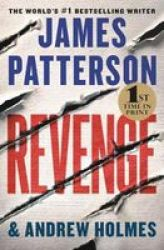 Revenge Paperback