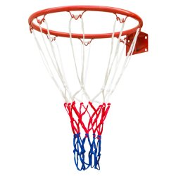 SHOOT - Netball Ring 38CM
