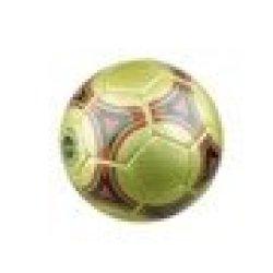 HAND Sewn Regulation Soccer Ball