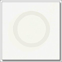 Cma Dishmachines 00208.21 Joint Nut Friction Ring