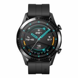 Huawei Watch GT 2 Sport Smart Watch in Black