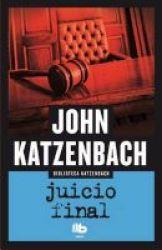 Juicio Final Spanish Paperback