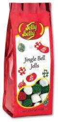 Jelly Belly Christmas Jingle Bell Jells 6OZ