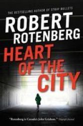 Heart Of The City Paperback Canadian Origin Ed.