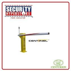 Centurion Centinel Medium Corrosion 6MT Manual Barrier