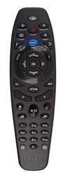 Dstv Explora A6 Remote Control