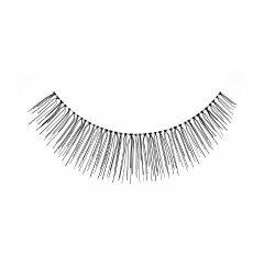 a22c67d11de Ardell 6 Pack False Eyelashes - Fashion Lash Black 109 Prices   Shop ...