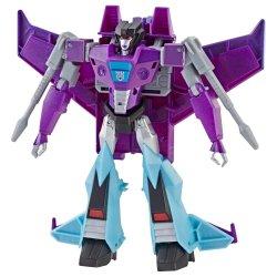 No Brand Transformers-cyberverse Ultra Asst