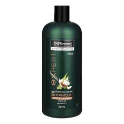 Shampoo 750ML - Botanique