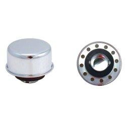 Spectre Performance 4273 Twist-in Oil Filler Breather Cap