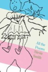 All The Poems - Stevie Smith Hardcover