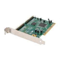 Sunix IDE3710 2XATA133+RAID