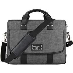 Vangoddy Chrono Laptop Bag For Microsoft Surface Book 2 15
