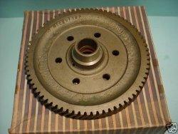 Austin MINI Nos Factory Differential Final Drive Gear 22A1003