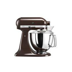 Kitchenaid Kitchen Aid Stand Mixer Espresso 5ksm150psees Prices Shop Deals Online Pricecheck