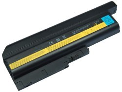 Astrum Battery For Z61 R60 T60 Series