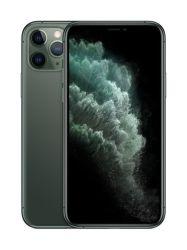Apple iPhone 11 Pro 64GB in Midnight Green