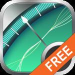Metal Detector Free - Turn Your Phone Into Magnetic Field Meter