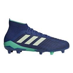 Adidas Predator 18.1 Fg Soccer Boots
