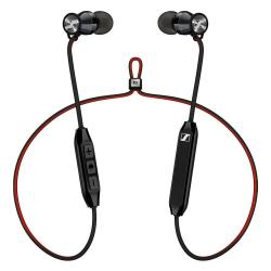 Sennheiser Hd1 Review >> Sennheiser Hd1 Free Bluetooth Wireless Headphones R Electronics