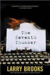 The Seventh Thunder Paperback