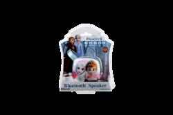 PORTABLE Disney Bluetooth Speaker- Frozen II