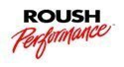 ROUSH 997-469 Cold Kit Air Filter Replacement 04-08 5.4L F-150