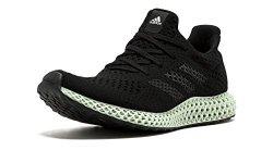 Adidas Futurecraft 4D - B75942 Prices