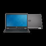 Dell Latitude E7450 - Intel I7 Laptop