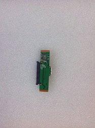 "USB 3.0 Pcb Module Adapter Card For 2.5"" 3.5"" Sata Hard Drive Similar To Stae 109"