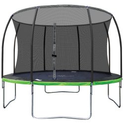 BOUNCE KING 14FT Outdoor Trampoline
