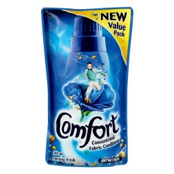 Comfort Fabric Soft Refill Fresh Fresh 800 Ml