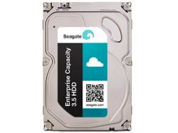 Seagate St4000nm0033 5 4tb Enterpris