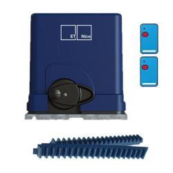 ET-BLUE Et Drive 300 Gate Motor Kit