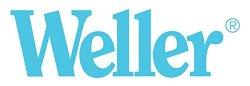 Weller Soldering Iron Tip Needle 0.2 Mm