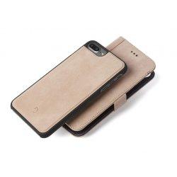 decoded iphone 7 plus case