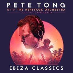 UMe Pete Tong Ibiza Classics