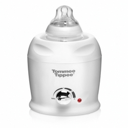 Deals On Tommee Tippee Closer To Nature Bottle Warmer