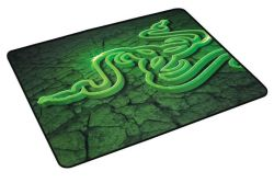 Razer Goliathus Soft Gaming Mousepad