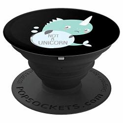 Narwhal Sea Unicorn Legendary Stabby Spirit Animal