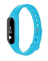 Sports Bracelet Culturesin Smart Heart Rate Sleep Health Monitoring Bluetooth Life Waterproof steps