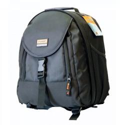 Voyager Slr Camera Backpack