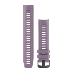 Garmin Instinct Orchid Replacement Band